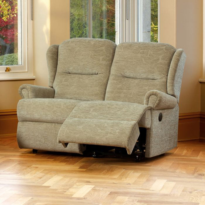 The Malvern Reclining 2, 3 Seater Sofas and Chairs