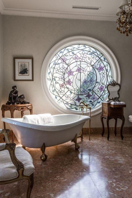 Unique Home Decor Ideas Creative H29 About Inspiration To Remodel