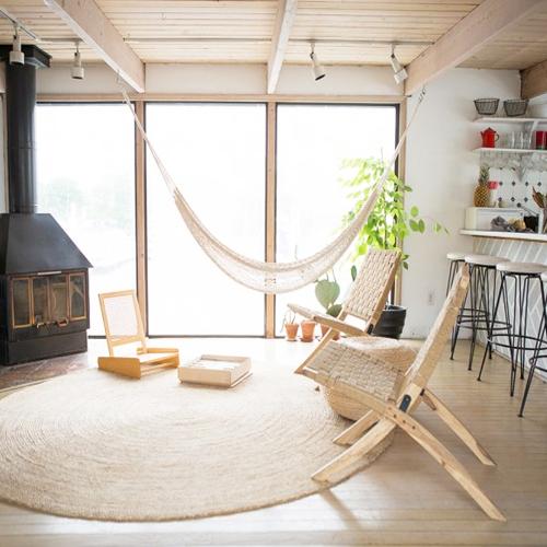 Unique Home Decor Ideas 8 Amazing To Make Your House A Marvelous Den