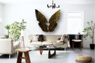 Unique Home Decorating Ideas Accessories Shop And For Decor