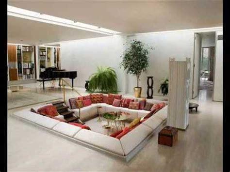 Unique home decor for your unique home TCG, www home decoration
