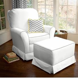 little castle upholstered furniture (Under New Design Ownership)