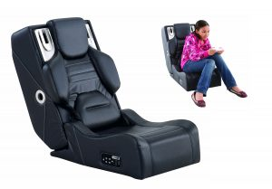 Cheap Video Game Chair