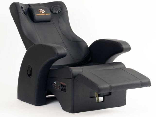 Tips for buying video game chairs for   adults