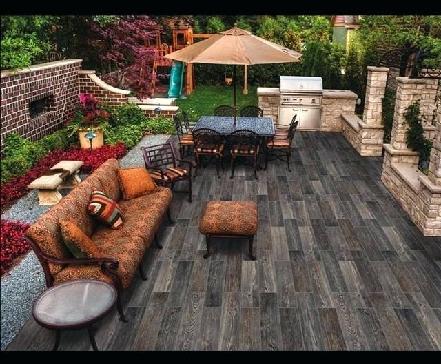 Innovative Outdoor Furniture Innovative Outdoor Vinyl Flooring Outdoor  Patio Vinyl Flooring Outdoor Furniture Design And Ideas Innovative Outdoor  Furniture
