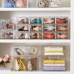Best walk in closet shoe organizer – keep   your shoes in right order