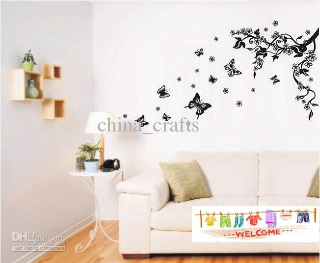 Removable Wall Stickers Living Room Wall Stickers Decals Kids Room Wall  Decor Hot Sale