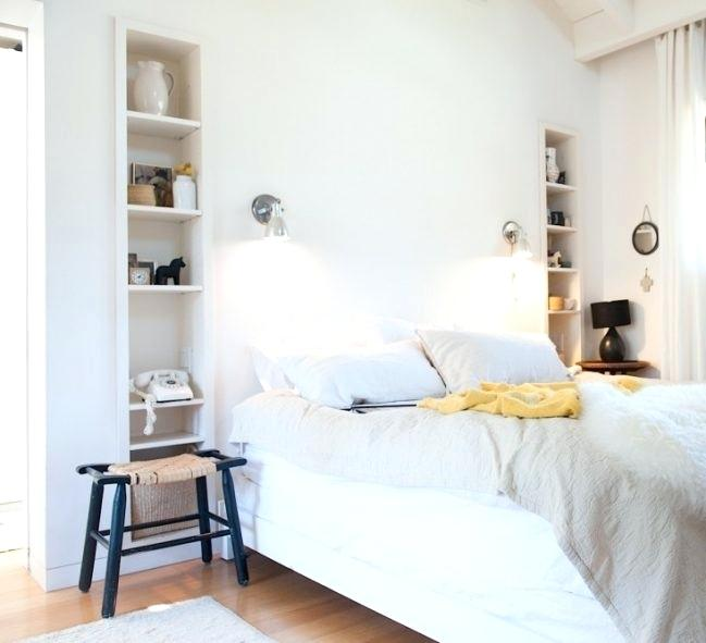 over the bed light wall mounted bed lights marvelous design ideas for  reading lamps pertaining to