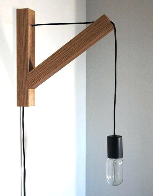 wall mounted lights for bedroom wonderful lamp wall mount best ideas about wall  mounted lamps on . wall mounted lights for bedroom
