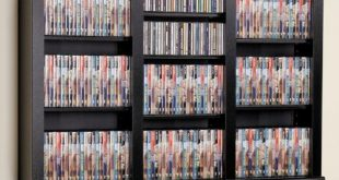 Wall Mount Bookshelves: Amazon.com