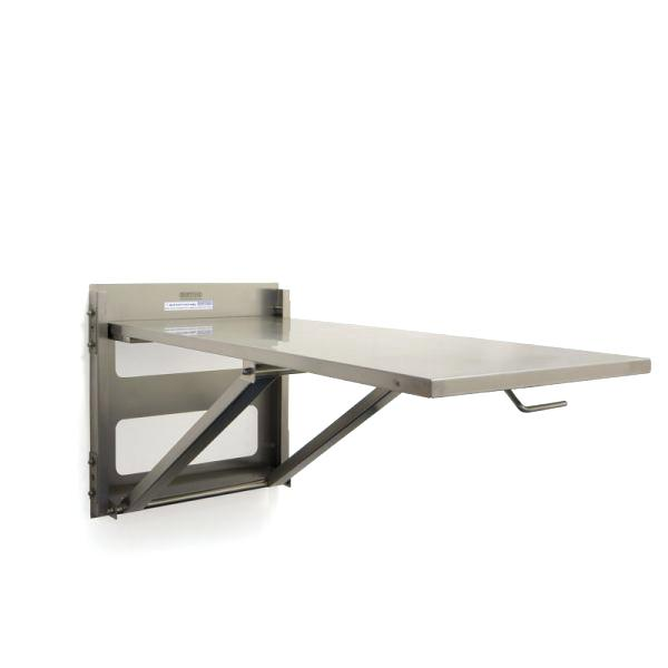 Table Fold Fold Up Wall Mounted Table Folding Table Bracket India Folding  Table Legs Bunnings