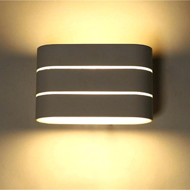 Posh Bedroom Wall Lights Excellent Wall Mounted Lamp Wood Design And