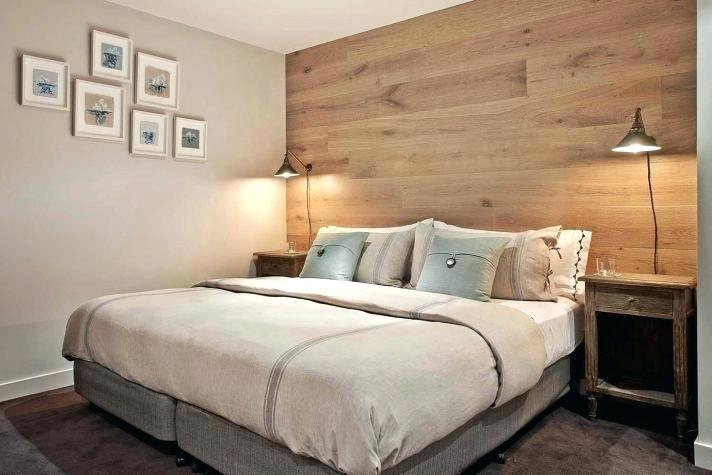 wall mounted lamps for bedroom u2013 nepravda.info