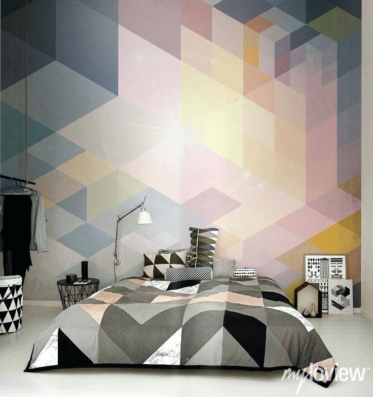 bedroom wall mural bedroom wall murals ideas photo 7 bedroom wall mural  decals