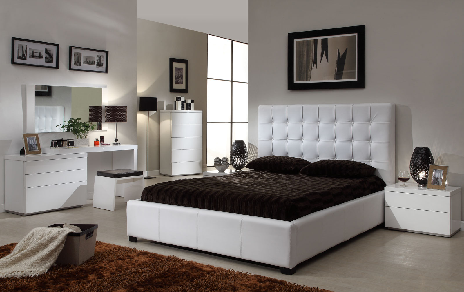 Full Size of Bedroom Black Master Bedroom Furniture Queen Size Bed Bedroom  Set Queen Bedroom Furniture