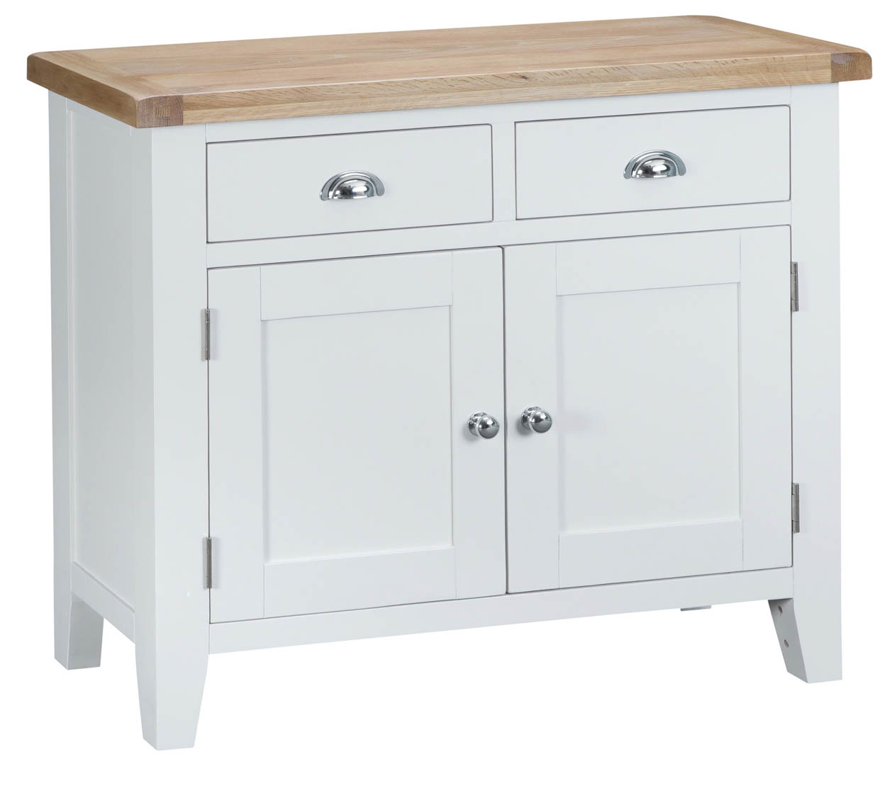Full Size of Cabinets Furniture Table Argos Ana Sideboards Gloss White  Gumtree Dining Sideboard And Buffets