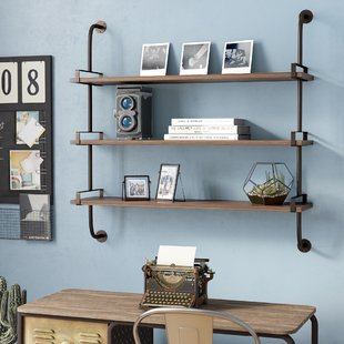 Decorative Shelving | Birch Lane