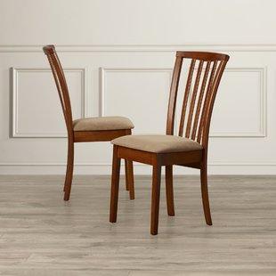 Peru Side Chair | Wayfair