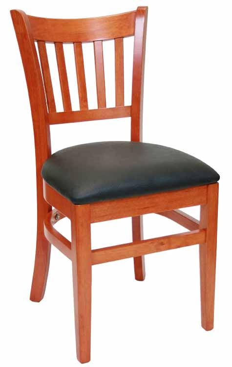 Restaurant Wood Chairs Alt RESTUARANT Regarding Wooden Chair With