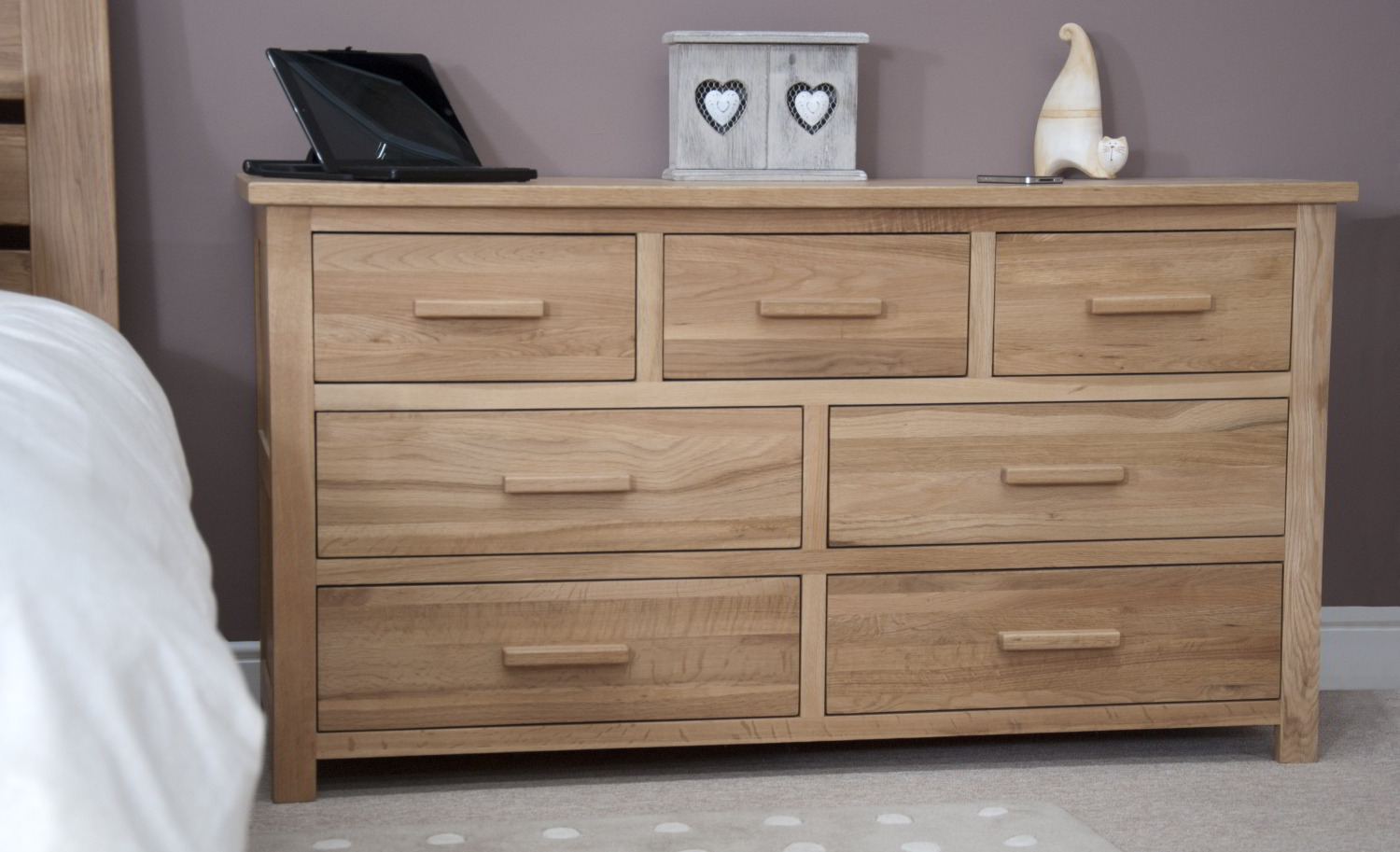 Modern Bedroom Chests Bedroom Chest Of Drawers Sale jewelry storage ideas