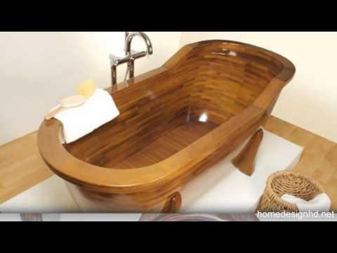 Contemporary and original wood furniture design ideas for your studio