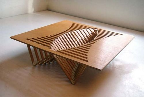 Design Of Wooden Furniture Alluring Decor Wooden Design Furniture Wooden  Furniture Designs Designs Ideas On Wooden