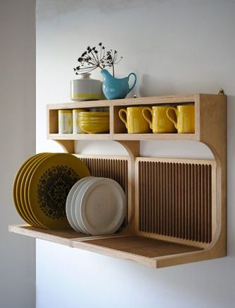 9 Different Types of Wooden Furniture Designs for Home