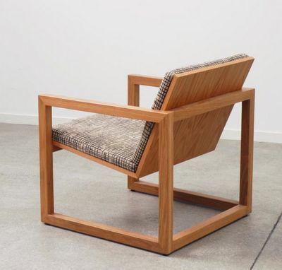 Asientos de madera con mucho diseño   W o o d y   Furniture Design,  Furniture, Chair design