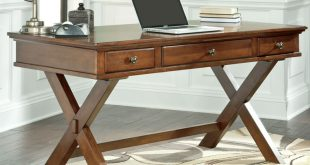 Rustic Home Office Furniture Home Office Furniture Wood Perfect Second Hand  Office Furniture