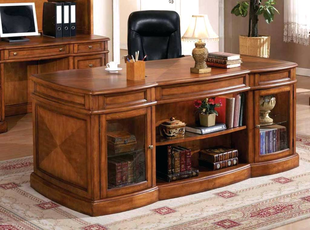 Wooden Home Office Wooden Home Office Desk Wooden Home Offices