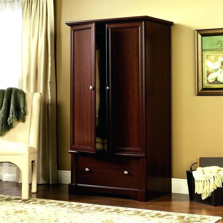 Wooden Portable Closet Bedroom Wardrobe Closet Ordinary Bed Design Wood  Portable Closet Wood Wooden Portable Closet Wardrobe