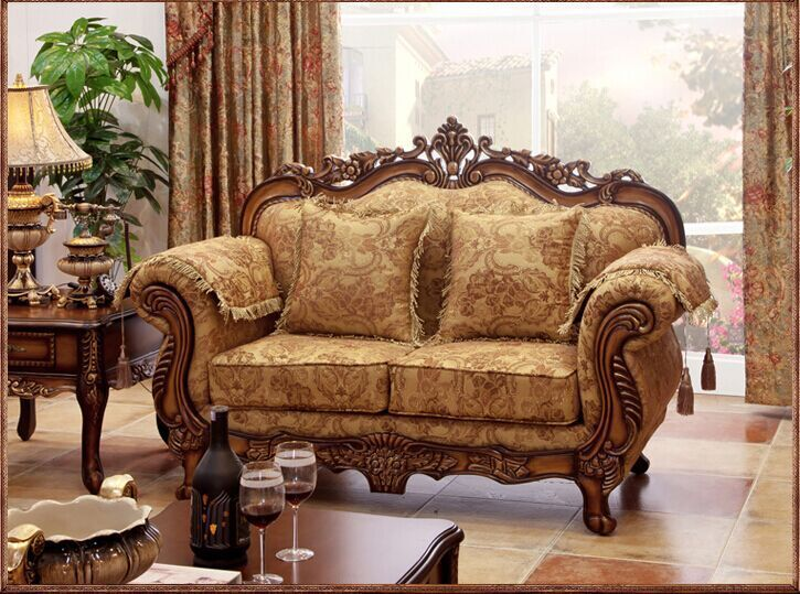 wooden sofa set designs and prices-in Living Room Sofas from