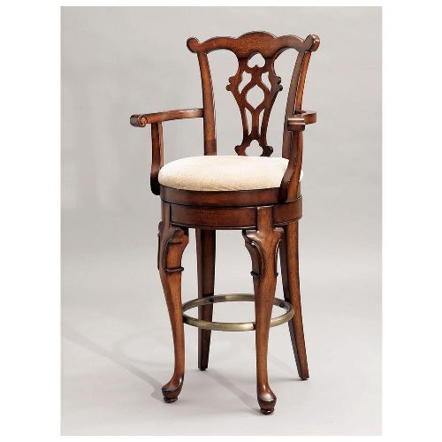 Great Wooden Bar Stools With Backs And Arms Wooden Bar Stools Swivel