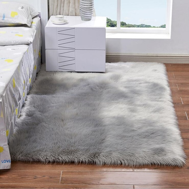 Aliexpress.com : Buy Australian Wool Carpets For Living Room Modern