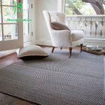 Stunning wool carpet for bedroom   enhancing beauty