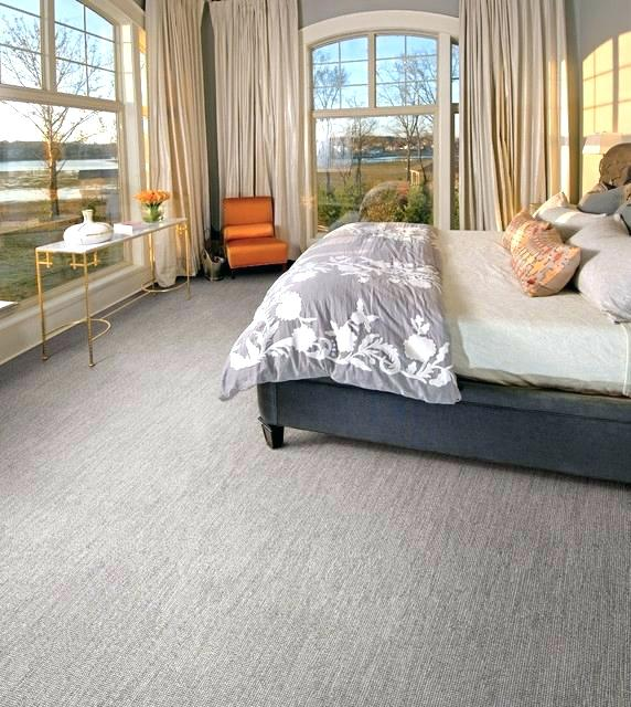 Kennedy Carpet Carpet Cleaning Point Wool Carpet Transitional